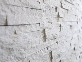 obklad imitace kamene Vertigo Steinblau