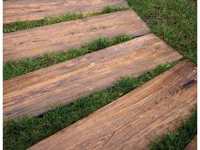 prkno imitace dřeva Cofee b