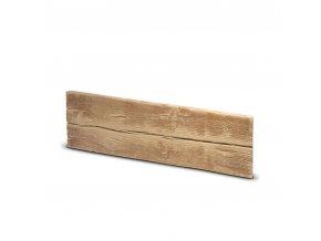 imitace dřeva Campana 1 dřevo