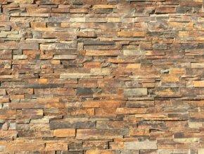 Kamenný obklad břidlice Vario Colore Rustic