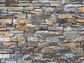 Kamenný obklad Acapulco BC 12