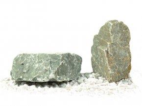 Kámen kusový vápenec natur 30-50cm