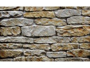 Umělý kámen Antalya