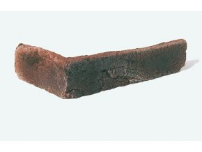 Rohový obklad cihla Old Brick Magicrete