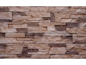Obklad umělý kámen Arizona Magicrete