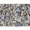 kamenná kůra 1-3cm