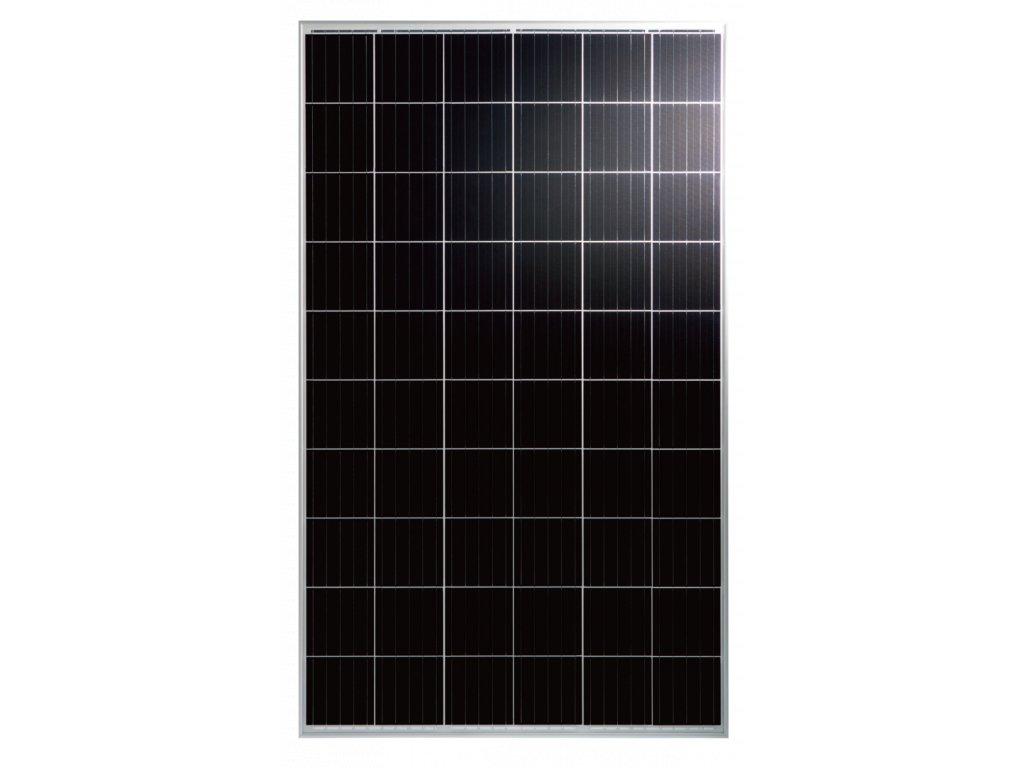 10875 O solarni panel jw325w