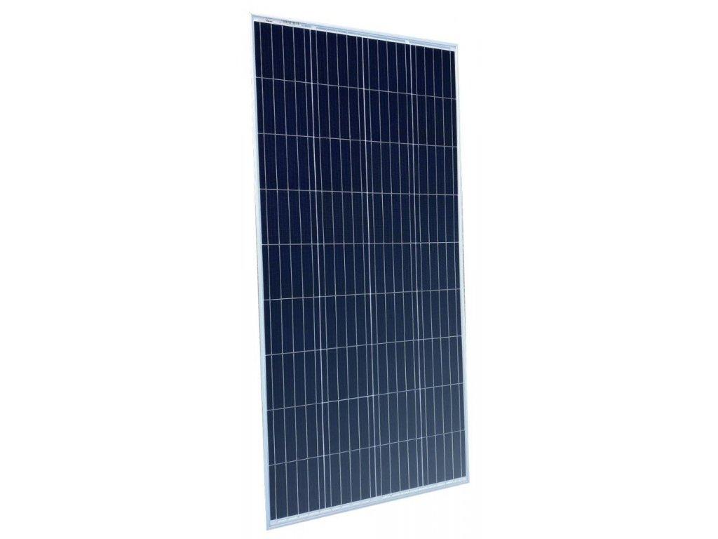 7686 O solarni panel victron energy 175wp