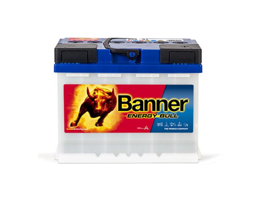 bannerSolar60Ah
