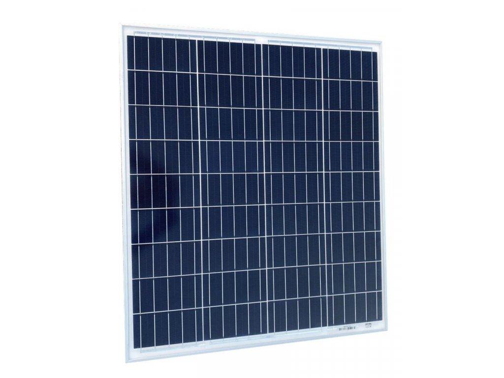 7682 O solarni panel victron energy 90wp