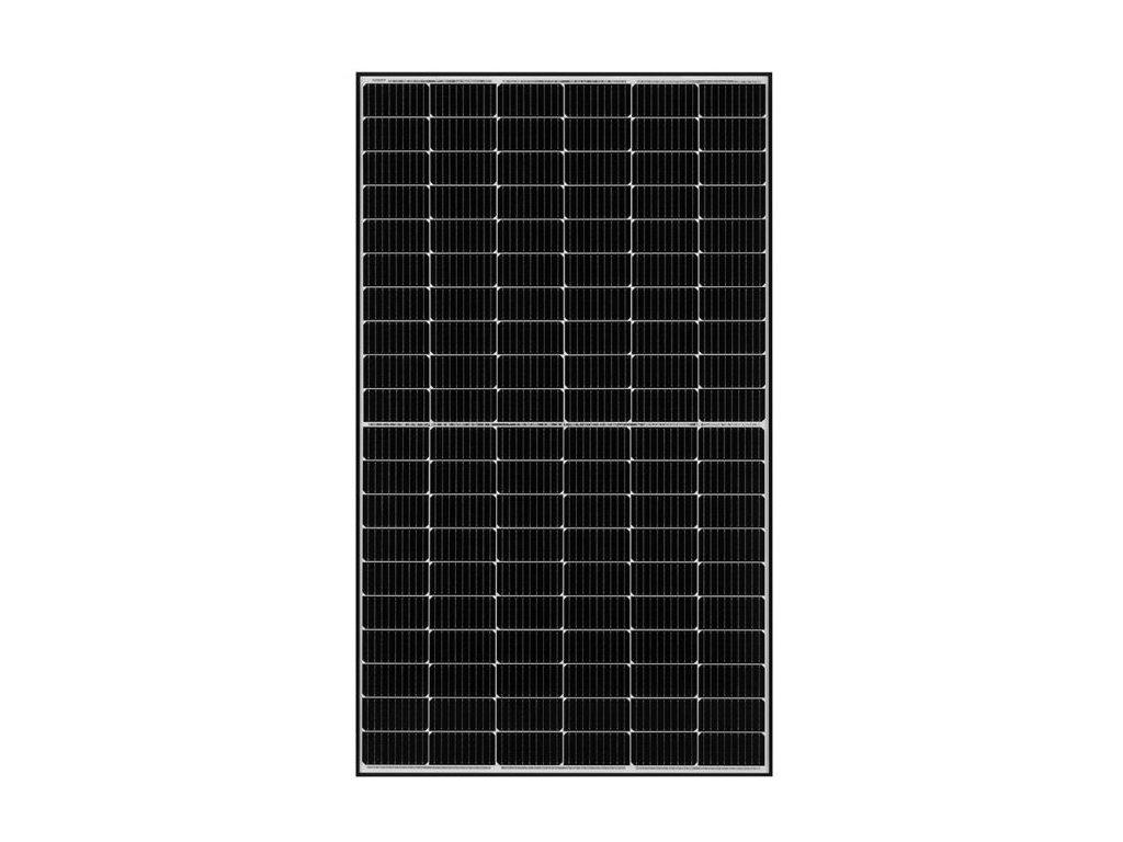 8482 O solarni panel jam60s20 black frame front 768x768