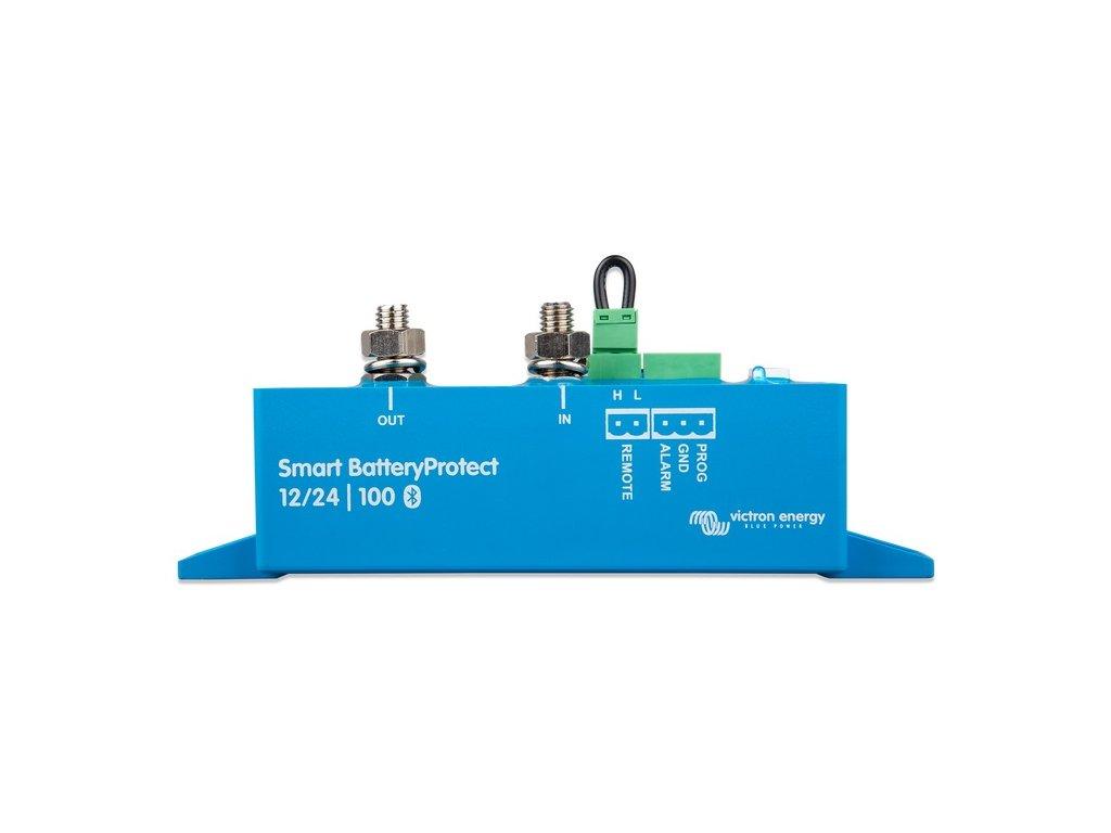 6284 O victron enrgy smart batteryprotect 12 24v 100a hlavni