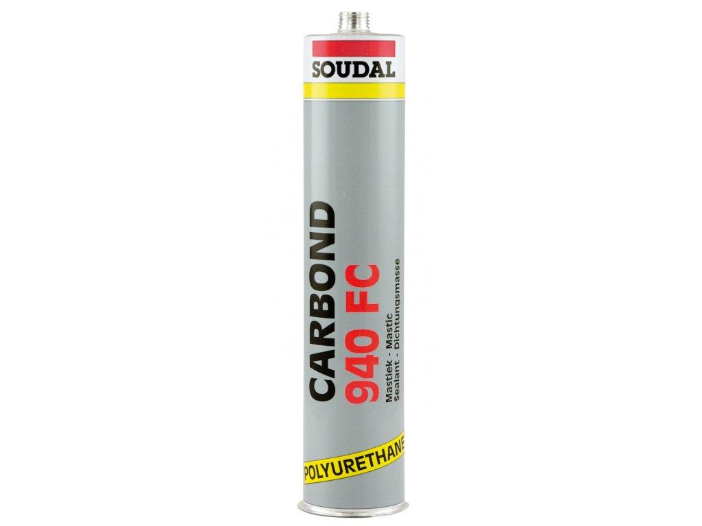 Carbond 940FC