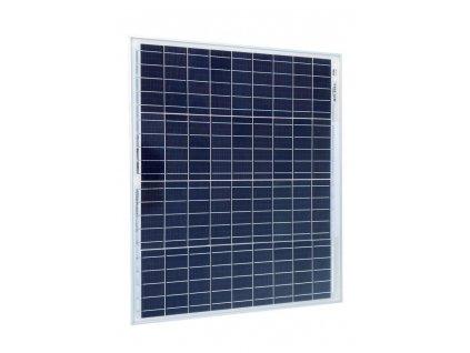 7680 O solarni panel victron energy 60wp