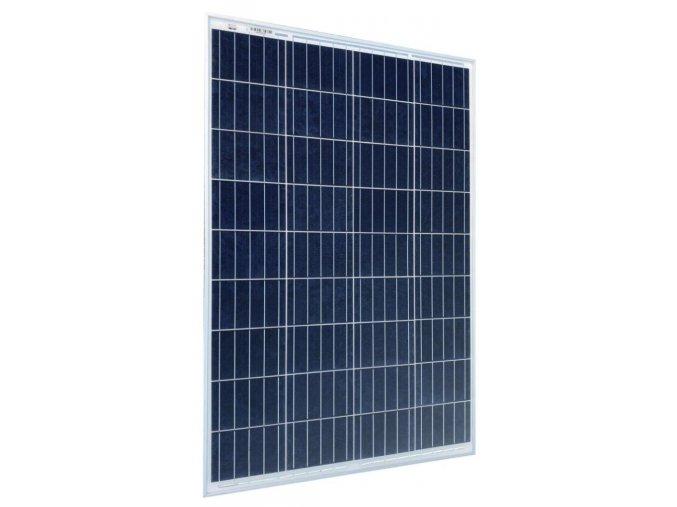 7684 O solarni panel victron energy 115wp