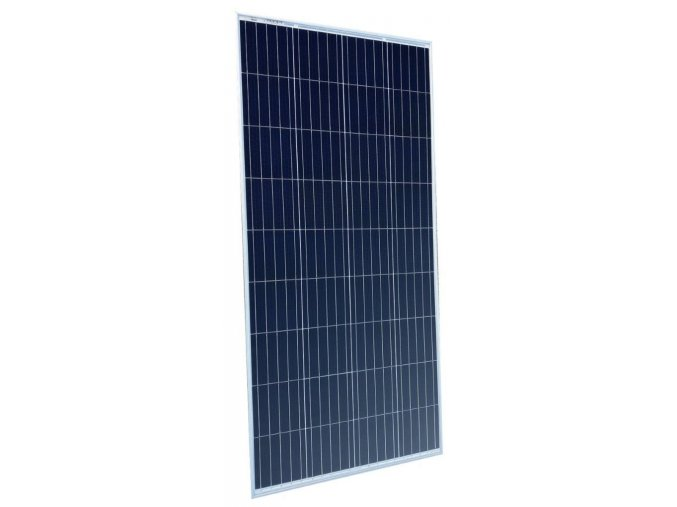 7686 O solarni panel victron energy 175wp
