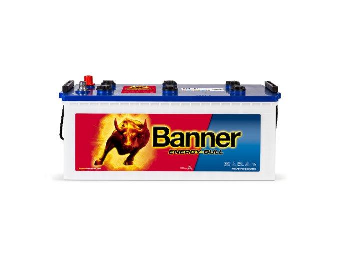 bannerSolar180Ah