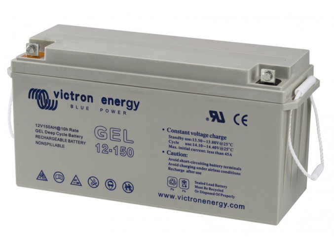 4983 O data www neosolar cz subdomains eshop images content 887 3132 o battery gel 12v 150ah deep cycle left 72dpi