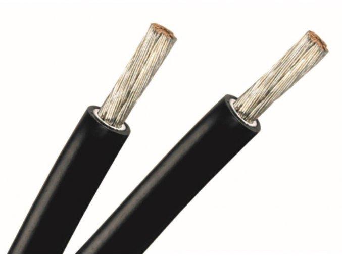 7579 O solarni kabel new