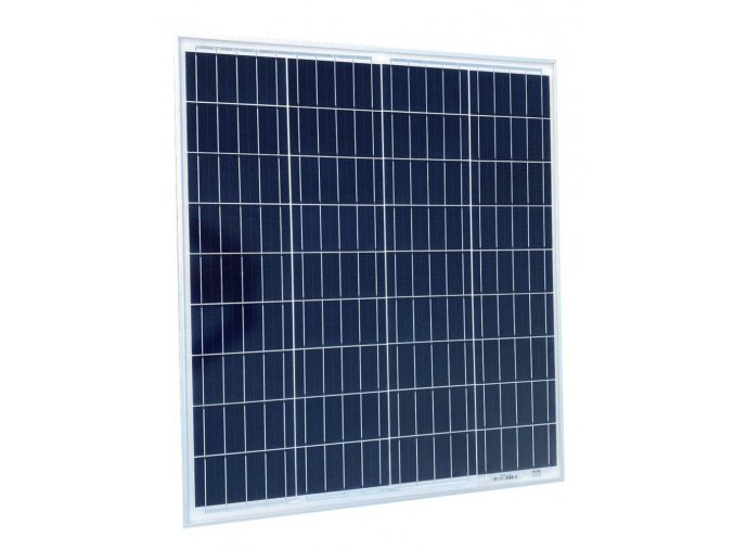7682 O solarni panel victron energy 90wp