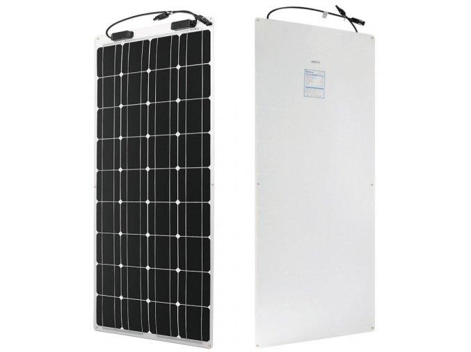 6579 O flexibilni solarni panel renogy 3
