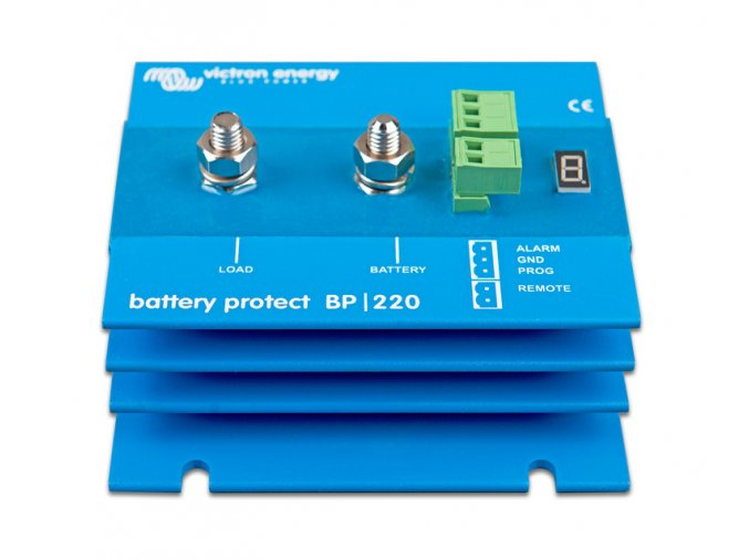 3711 O battery protect bp 220 front angle web