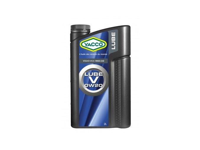 yacco lube v 0w20 (1)