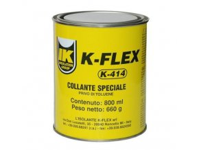 k flex adhesive 500x500
