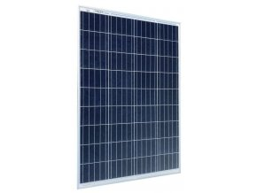 7684 O solarni panel victron energy 115wp