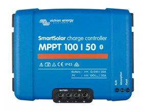 5218 O solarni regulator victron energy smart 100 50