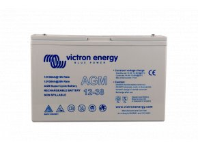 5508 O victron energy 38ah super cycle