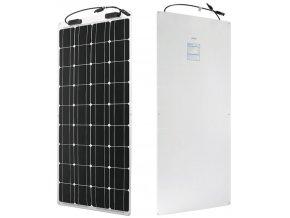 6409 O flexibilni solarni panel renogy 3