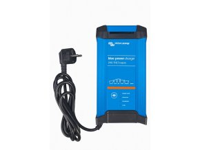 3444 O blue power charger 2415 ip22 3 230v50hz front