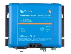 6746 O phoenix smart charger 12v 50a 1 1 predni