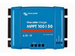 3662 O mppt victron energy 100 50
