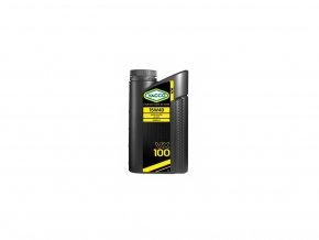 yacco vx 100 15w40