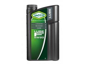 yacco lube f 5w20 (1)