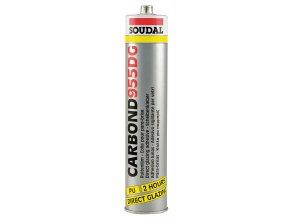 Carbond 955 DG