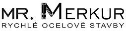 Mr. Merkur