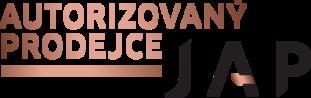 stavebni-pouzdra.cz