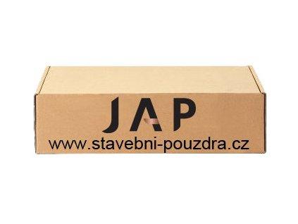 112 box stavebni pouzdra