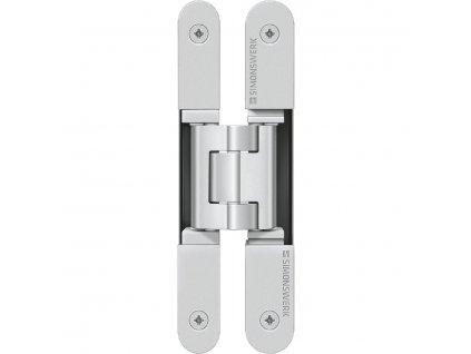 simonswerk tectus 240 dverni zaves 3d f1 pro bezfalcove dvere 60kg ie901830