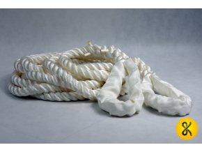 Kinetické lano PA32