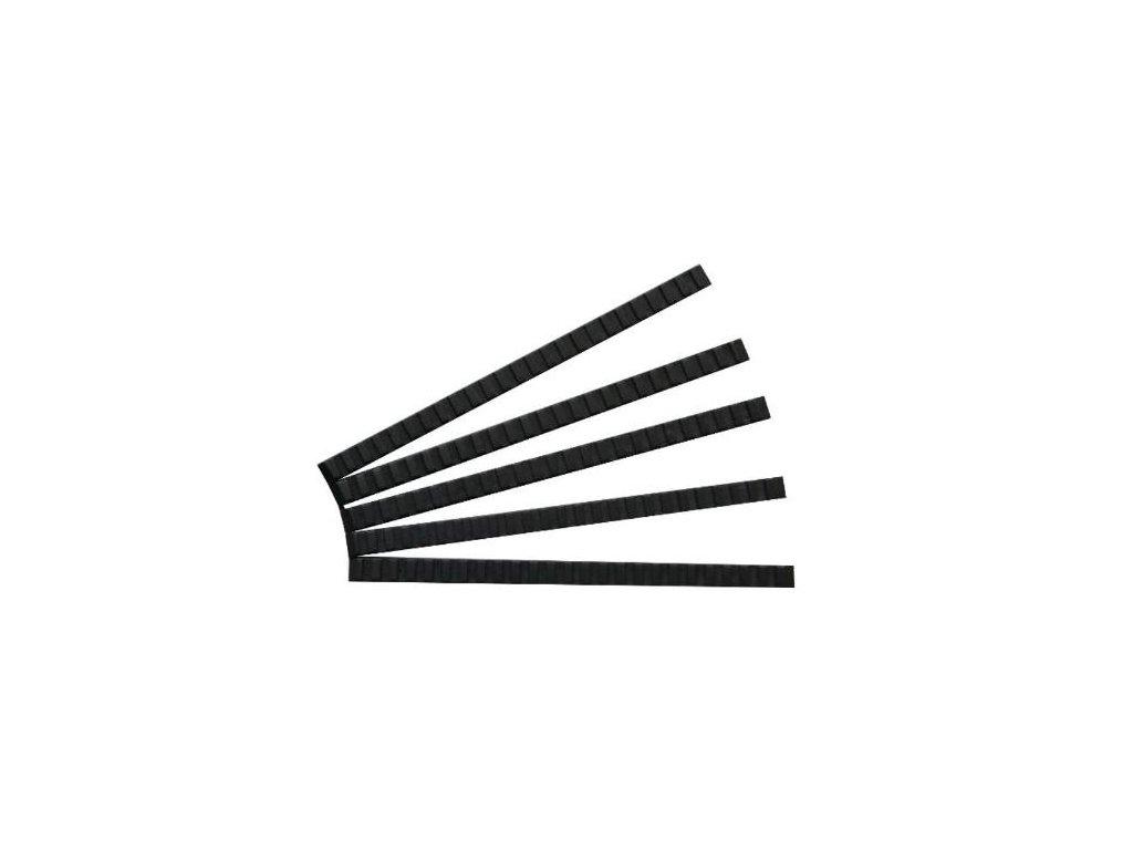 Tužka tesařská s náhradní tuhou, FESTA