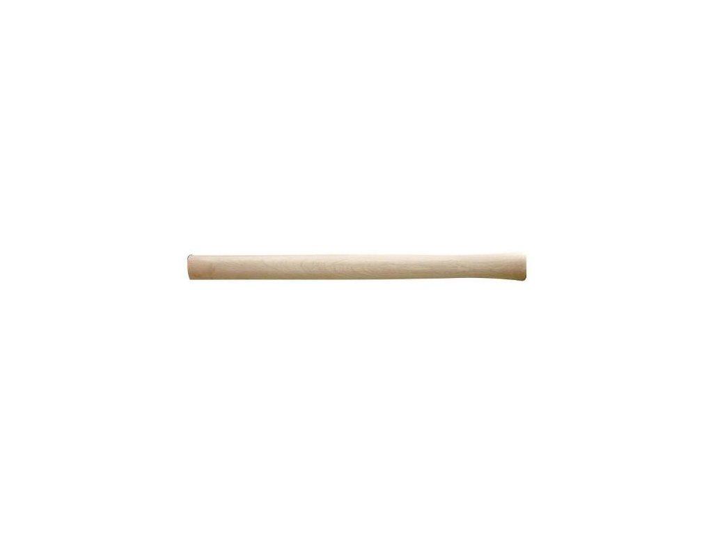Násada na kladivo, 35 cm, rovná
