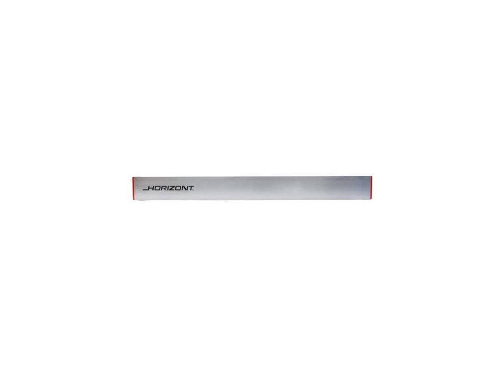 Lať stahovací bez libel SL, 4000 mm