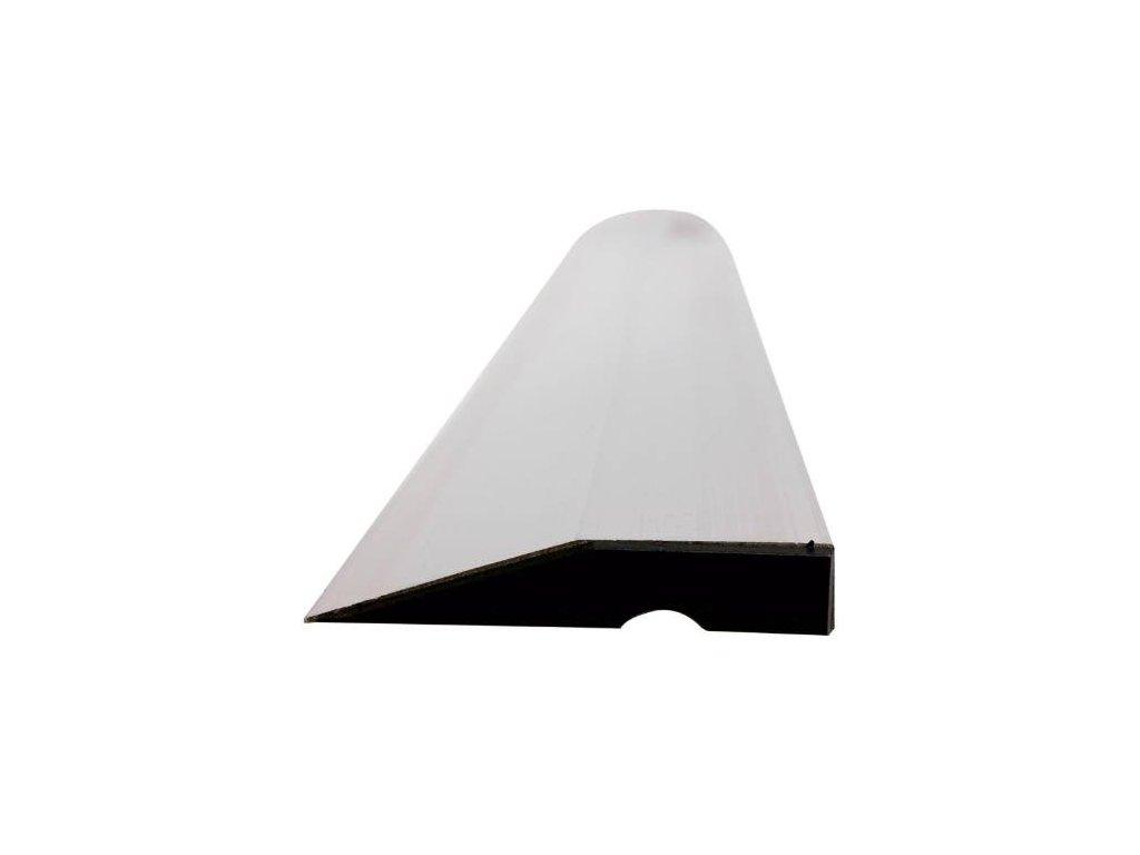Lať stahovací trapézová SLT, 2500 mm