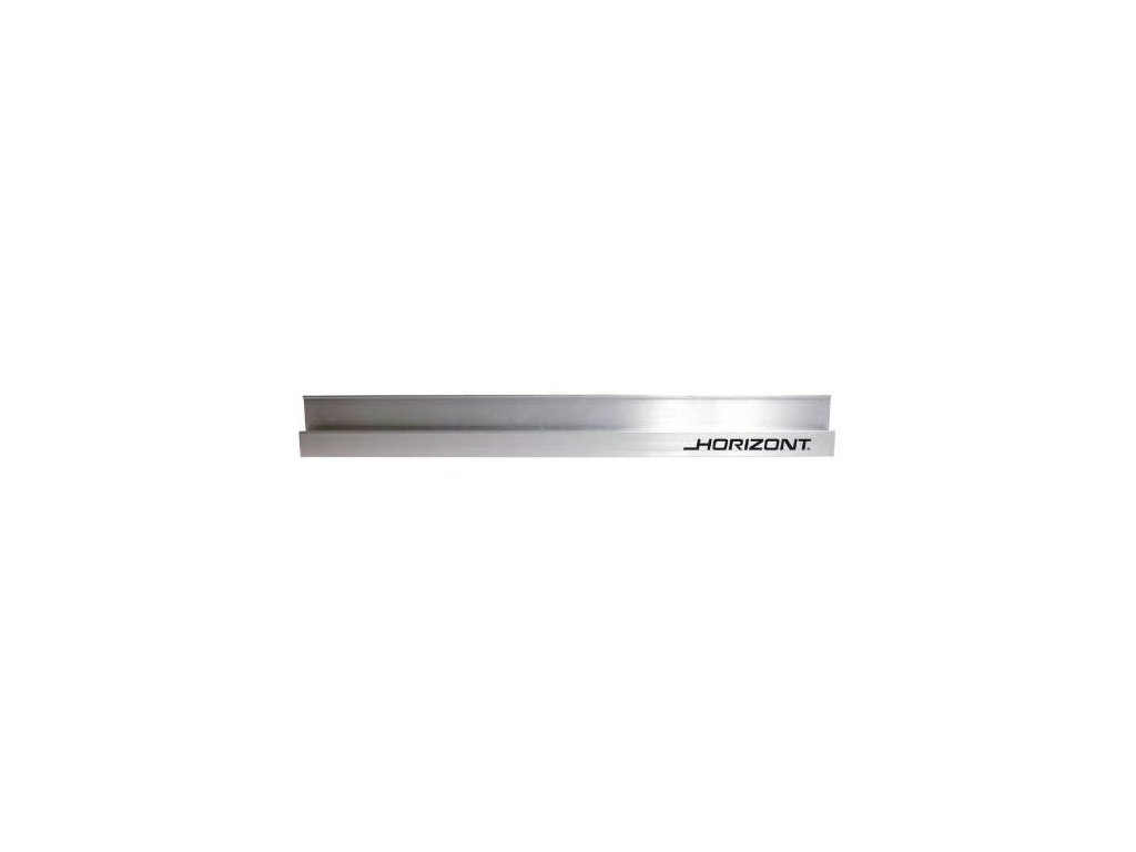 Lať stahovací H - profill SLh, 2500 mm