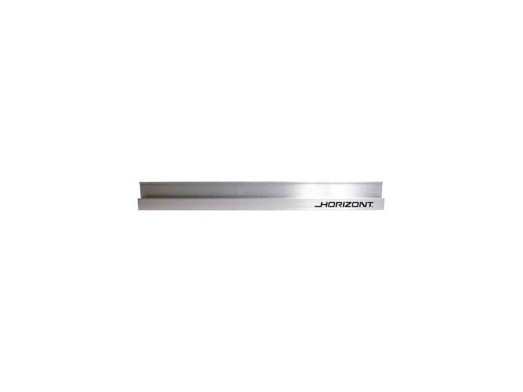 Lať stahovací H - profil SLh, 3000 mm