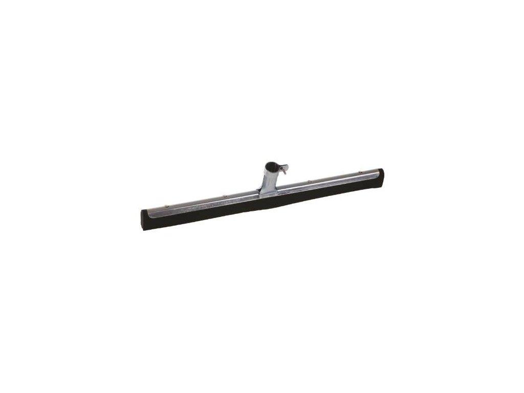 Deska stahovací s gumou, 750 mm